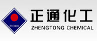 Shouguang Zhengtong Chemical Co., Ltd.Sodium Metabisulfite,Sodium Sulfite Anhydrous,Barium Nitrate,Ammonium Bicarbonate Food Grade,Sodium Nitrite,Sodium Nitrate,Calcium Chloride,Soda Ash Light and Dense